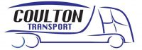 Coulton Transport